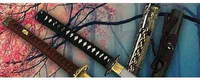Differences between a $200 and a $5000 Katana?