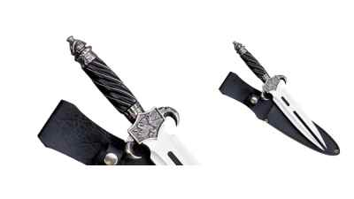 Round Table Camelot Dagger - ck094 -