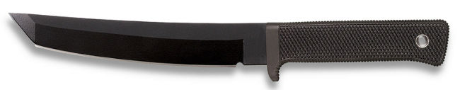 Recon Tanto Knife