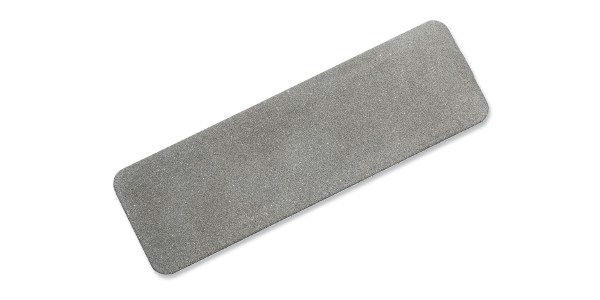 Edgetek Dual Pocket Sharpening Stone