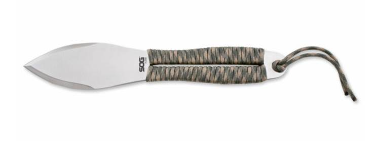 Fling Throwers - FX41N-CP - SOG Knives